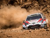 WRC-Rally-Turkey-2019-006