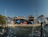 WRC-Rally-Turkey-2019-007
