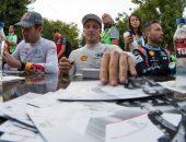 WRC-Rally-Turkey-2019-009