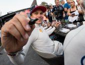 WRC-Rally-Turkey-2019-010