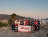 WRC-Rally-Turkey-2019-011