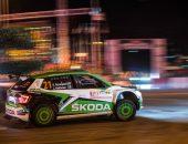 WRC-Rally-Turkey-2019-012