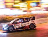 WRC-Rally-Turkey-2019-014