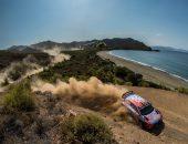 WRC-Rally-Turkey-2019-016