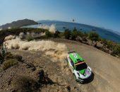 WRC-Rally-Turkey-2019-017