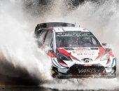 WRC-Rally-Turkey-2019-019