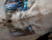 WRC-Rally-Turkey-2019-020