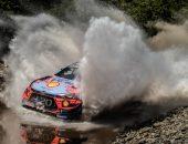 WRC-Rally-Turkey-2019-021