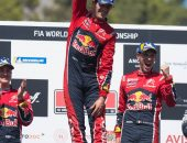 WRC-Rally-Turkey-2019-022