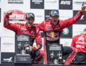 WRC-Rally-Turkey-2019-023