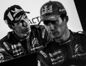 WRC-Rally-Turkey-2019-024