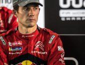 WRC-Rally-Turkey-2019-025