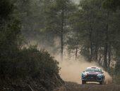 WRC-Rally-Turkey-2019-026
