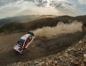 WRC-Rally-Turkey-2019-030