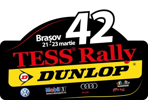 Tess Rally 2013 – Ce dor ne-a fost!