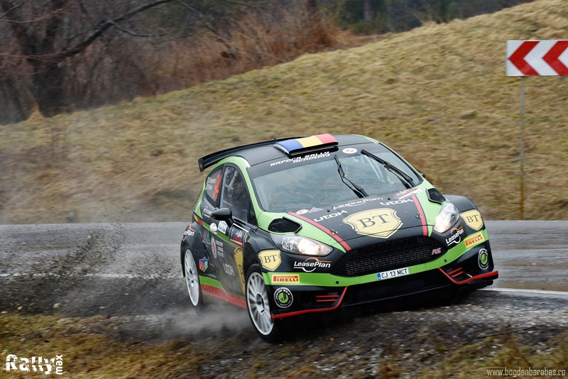 Tess Rally 2015 – Galerie foto