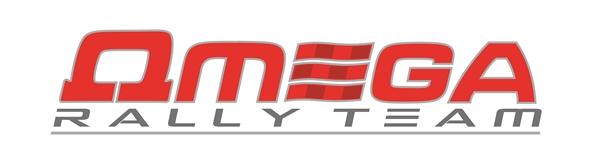 Omega Rally Team: in formatie completa pentru sezonul 2018