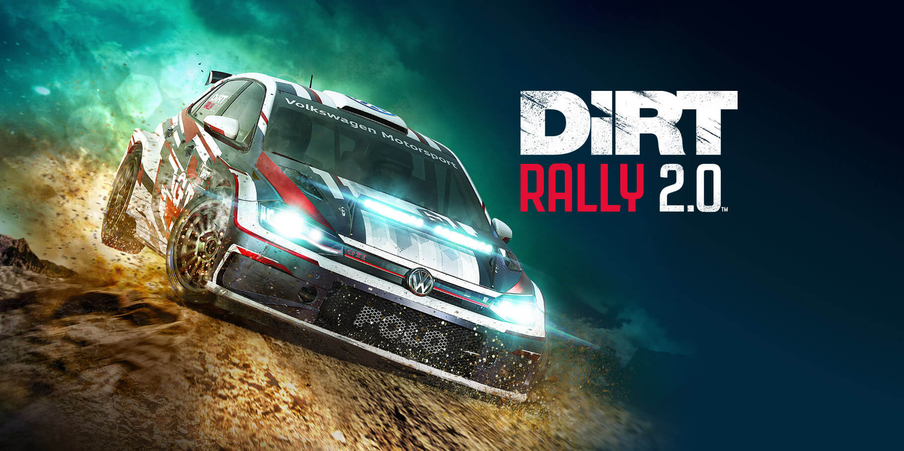 Romanian Rally League – Start in Campionatul virtual de Raliu