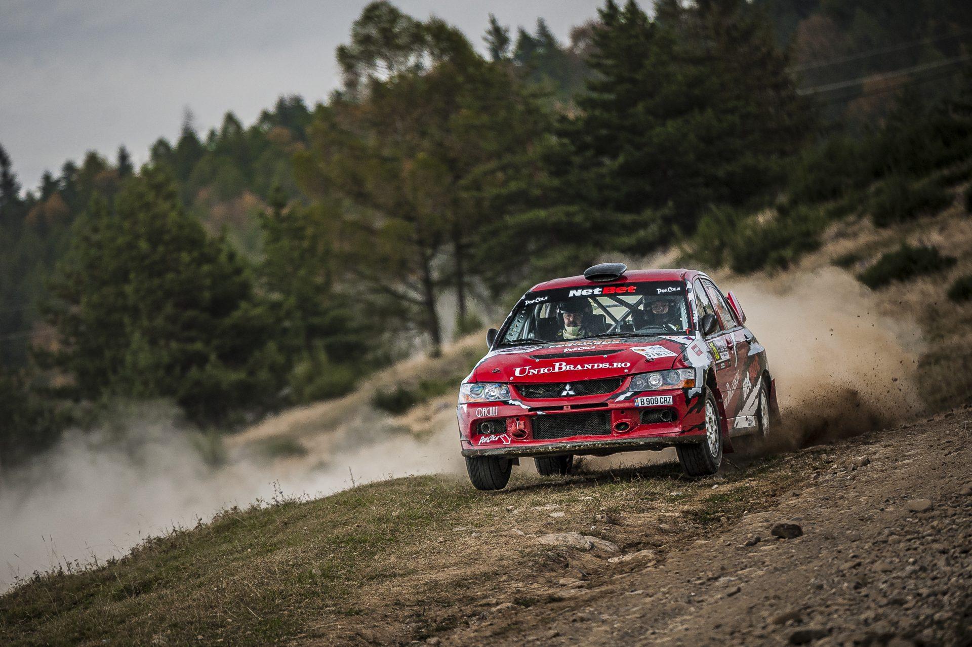 Pronosticuri CNR şi Rally2 2020 – Clasament Final 2020