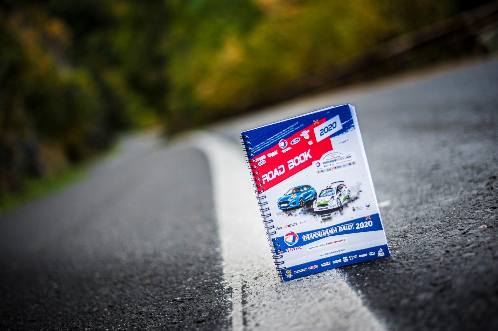 Marco Tempestini despre absența Transilvania Rally în calendarul provizoriu CNR 2021
