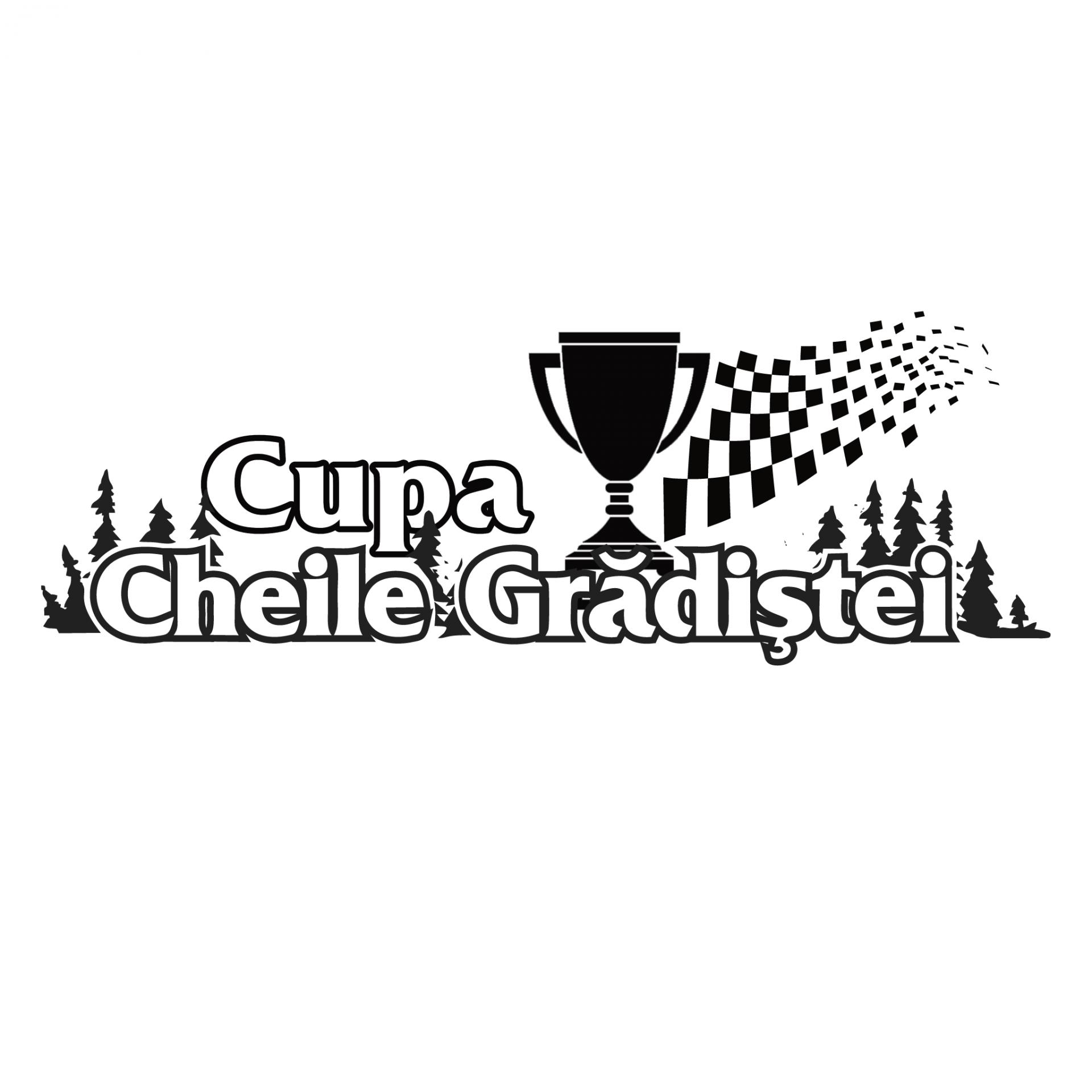 Q&A Cheile Gradistei 2021- Ciprian Lupu,  Dominic Marcu, Aurelian Andronache, Ovidiu Costea şi Adrian Popescu